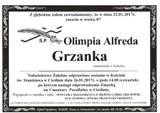Grzanka Olimpia