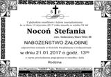 Nocoń Stefania