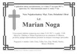 Noga Marian