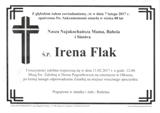 Flak Irena