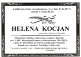 Kocjan Helena