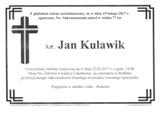 Kulawik Jan