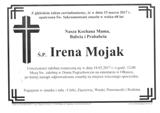 Mojak Irena
