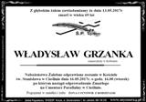 Grzanka Władysław