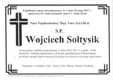 Sołtysik Wojciech