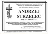 Strzelec Andrzej