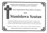 Szatan Stanisława