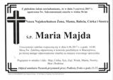 Majda Maria