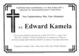 Kamela Edward