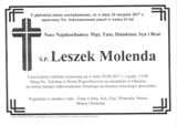 Molenda Leszek