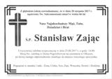 Zając Stanisław