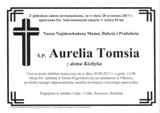 Tomsia Aurelia