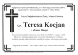 Kocjan Teresa
