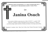 Osuch Janina
