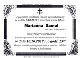 Samul Marianna