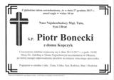 Bonecki Piotr