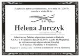 Jurczyk Helena
