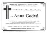 Godyń Anna