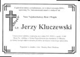 Kluczewski Jerzy