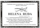 Ruda Helena
