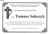 Sobczyk Tomasz