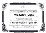 Lipka Władysław