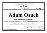 Osuch Adam