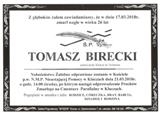 Birecki Tomasz