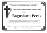 Perek Bogusława