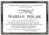 Polak Marian