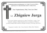 Jurga Zbigniew