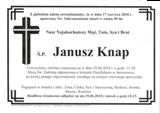 Knap Janusz