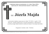 Majda Józefa