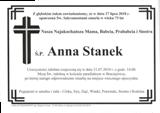 Stanek Anna