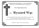 Wąs Ryszard