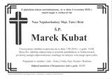 Kubat Marek