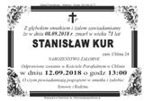 Kur Stanisław