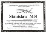 Mól Stanisław
