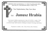 Hrabia Janusz