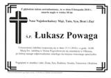 Powaga Łukasz