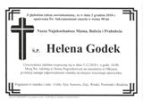 Godek Helena