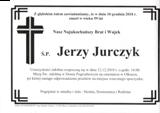 Jurczyk Jerzy