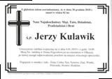 Kulawik Jerzy
