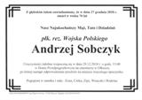 Sobczyk Andrzej