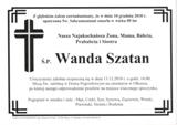 Szatan Wanda