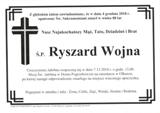 Wojna Ryszard