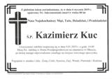 Kuc Kazimierz