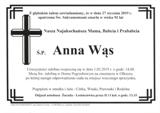 Wąs Anna
