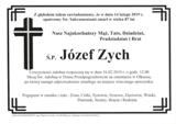 Zych Józef
