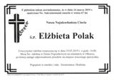Polak Elżbieta